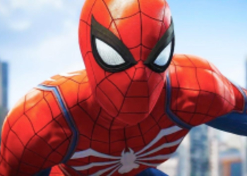 Marvel's Spider-Man - Insomniac Games объяснила недовольным пользователям, когда началась разработка дополнений