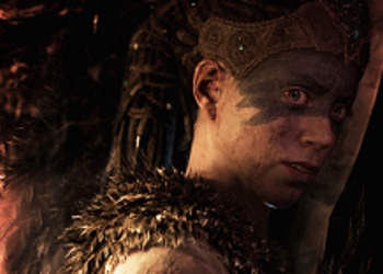 Hellblade: Senua's Sacrifice, Assassin's Creed III, Unravel Two, GRiD Autosport и Dead By Daylight анонсированы для Nintendo Switch