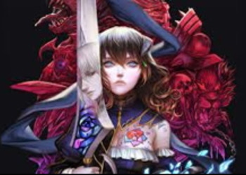 Bloodstained: Ritual of the Night — реверанс Игараси в сторону фанатов
