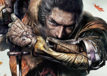 EDGE оценил Sekiro: Shadows Die Twice, The Division 2, Baba is You и другие новинки