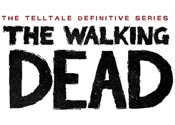 Сборник The Walking Dead: The Telltale Definitive Series получил дату релиза