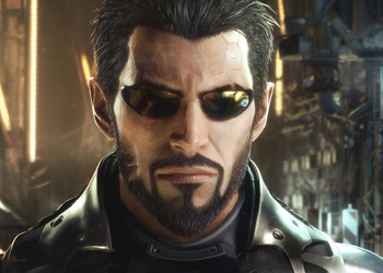 Подаривший голос Адаму Дженсену актер высказался о продолжении Deus Ex: Mankind Divided