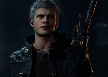 Devil May Cry 5, Age of Empires: Definitive Edition, Kingdom Come: Deliverance и другие игры анонсированы к появлению в Xbox Game Pass