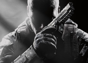 В Treyarch намекнули на отказ от лутбоксов в Call of Duty: Black Ops 5