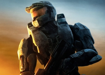 Слух: Microsoft портирует Halo на Nintendo Switch