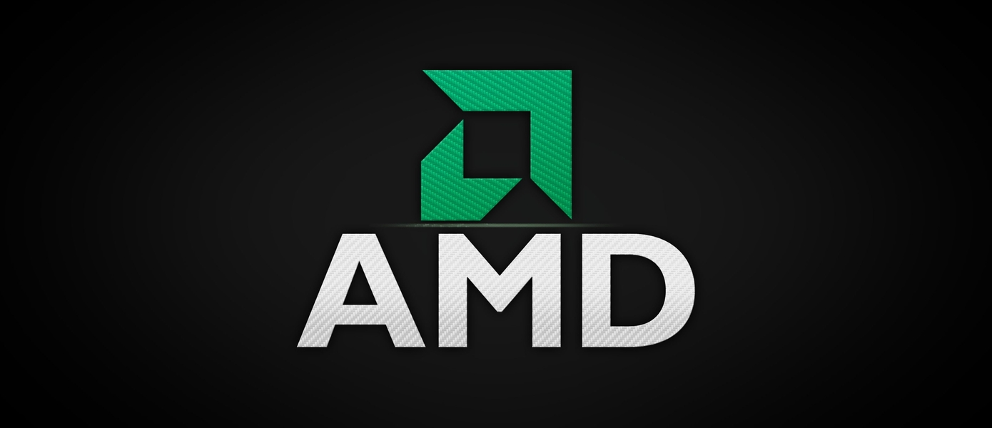 Amd Ceo Radeon Graphics Cards Will Receive Ray Tracing Support In 2020 Freemmorpg Top
