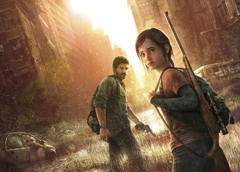Геймдиректор The Last of Us высказался об инди-сцене и похвалил Хидео Кодзиму за попытку встряхнуть игровую индустрию
