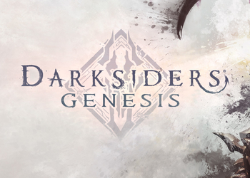 Мыльный апокалипсис: Появился анализ версии Darksiders Genesis для Nintendo Switch