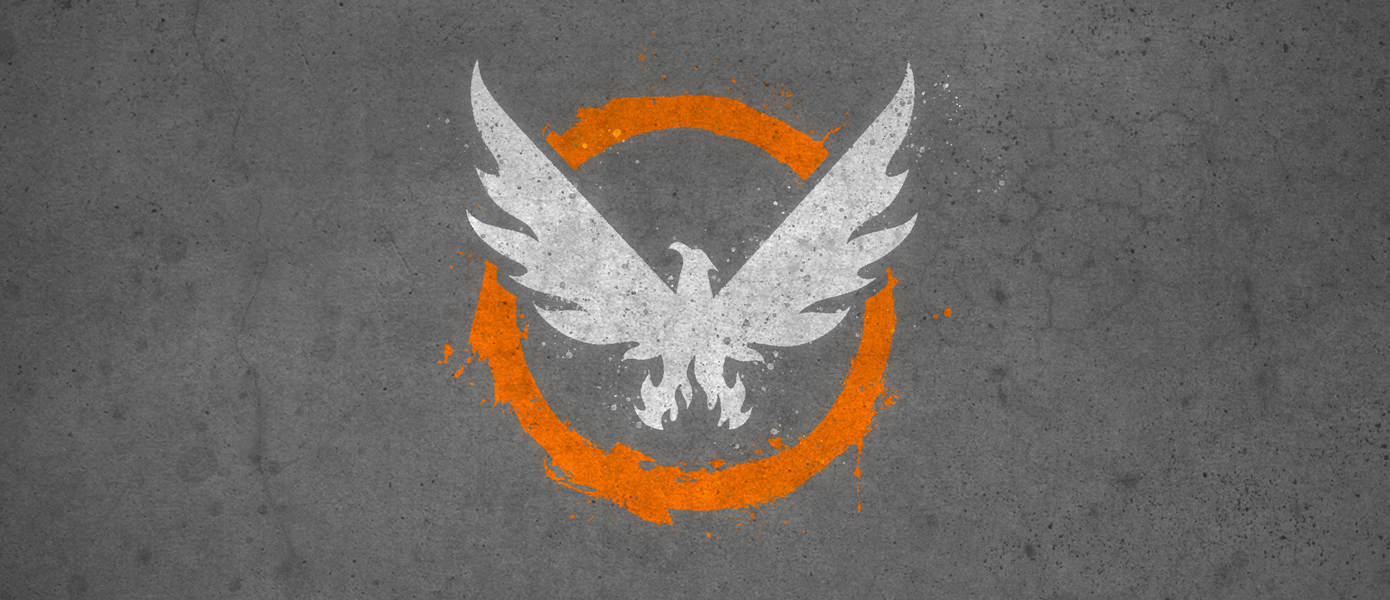 Ubisoft представила гид для начинающих по The Division 2: Warlords of New York