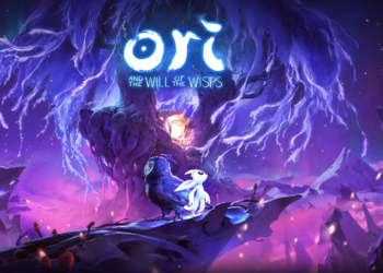 4K и 120 кадров в секунду: Ori and the Will of the Wisps расцветет на Xbox Series X