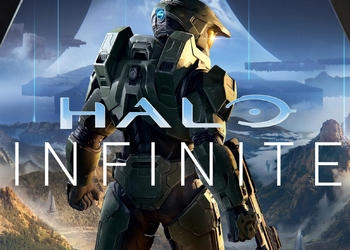 Большие перестановки: Ветеран Bungie поможет 343 Industries с разработкой Halo Infinite