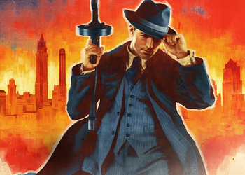 От таксиста до настоящего мафиози: Появился новый трейлер Mafia: Definitive Edition