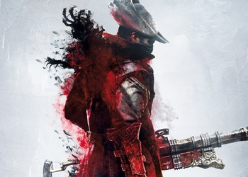 Bloodborne получит полноценный ремастер на PlayStation 5?