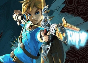 Ждем аниме по The Legend of Zelda? Nintendo готова к производству новых анимационных проектов по своим франшизам