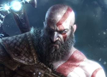Создатель God of War Кори Барлог назвал сторонников Дональда Трампа социопатами - часть геймеров пригрозила бойкотом