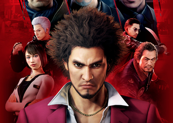Пойдет у многих: SEGA раскрыла системные требования PC-версии Yakuza: Like a Dragon