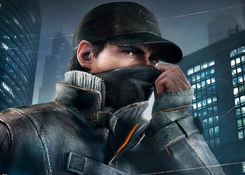 Watch Dogs: Complete Edition для Xbox Series X / S и PlayStation 5 готовится к анонсу - утечка