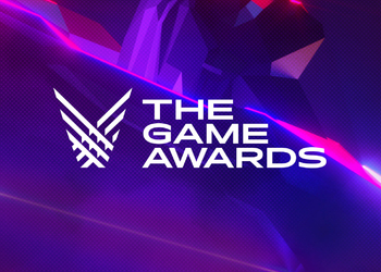 The Last of Us: Part II и Hades лидируют по числу номинаций на The Game Awards 2020