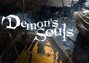 Тайна раскрыта: Игроки нашли способ открыть загадочную дверь в ремейке Demon's Souls для PlayStation 5