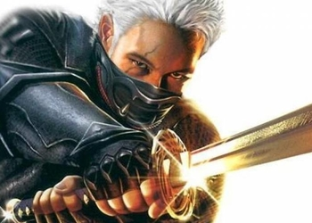 Автор Tenchu: Stealth Assassins хочет сделать новую часть серии для PlayStation 5