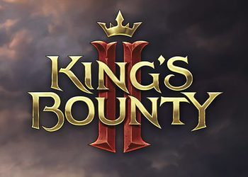 Весна без игр: 1С Entertainment отложила релиз King's Bounty II