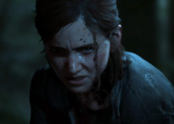 BAFTA Games Awards 2021: Геймеры назвали The Last of Us 2 игрой года, глава Media Molecule получила высшую награду