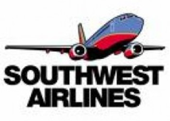Шутка SouthWest Airlines о новом поколении контроллеров