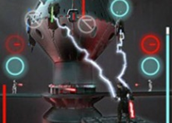 Star Wars: The Force Unleashed для N-Gage