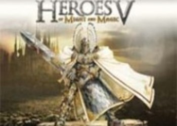 Видео: Heroes of Might and Magic: Kingdoms