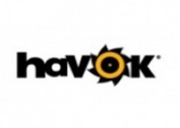 Havok Complete для PC бесплатно в мае 2008