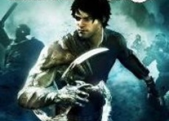 Preview: Dark Sector