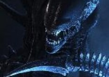 Aliens : Colonial Marines в апрельском OXM