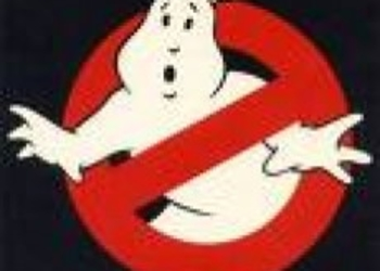 Превью Ghostbusters: The Video Game