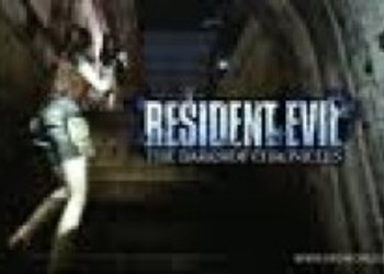 Новый геймплей Resident Evil: The Darkside Chronicles