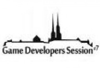 Ролики Мафии 2 с Game Developers Session (GDS) 2009
