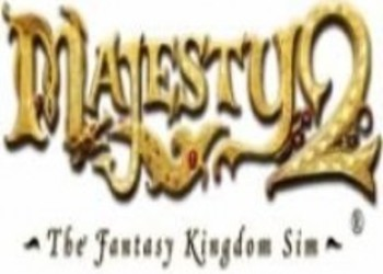 Launch трейлер Majesty 2: Kingmaker
