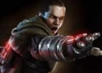 Новый трейлер Star Wars The Force Unleashed 2