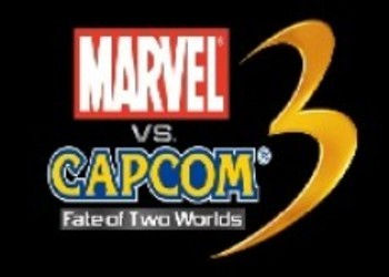 Ачивменты в Marvel vs Capcom 3: Fate of Two Worlds