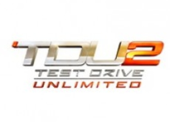 Оценки Test Drive Unlimited 2