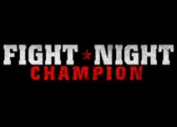 Оценки Fight Night Champion