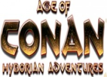 Age Of Conan и Free-to-play