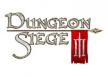 Launch-трейлер Dungeon Siege 3