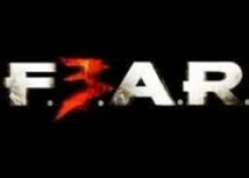 F.E.A.R. 3 - launch trailer