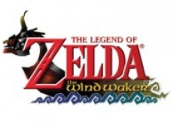The Legend of Zelda: The Wind Waker теперь на русском