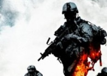 Battlefield: Bad Company 2 присоединится к Greatest Hits и Platinum Hits