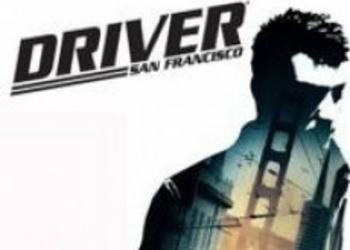 Launch трейлер Driver: San Francisco