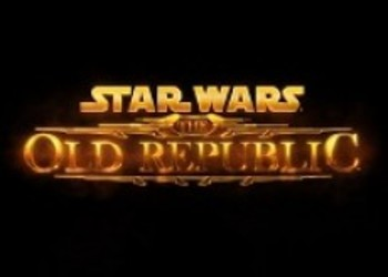 Star Wars: The Old Republic - Трейлер класса