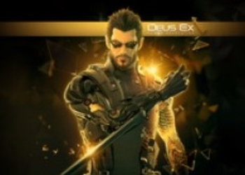 Deus Ex 3: Augmented Edition и три Driver: San Francisco: призы от Videoigr.net за сентябрь