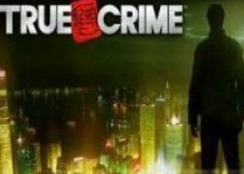 Eurogamer: Sleeping Dogs - переименованная True Crime Hong Kong
