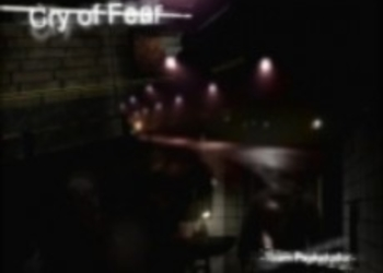 Релиз Cry of Fear